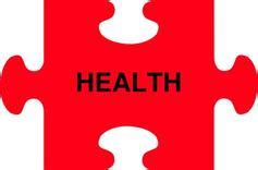 Essay how to boost your health insurance